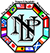 Click here for more information about the Society of NLP